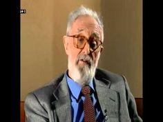 José Luís Sampedro. Epílogo. Canal + Última entrevista. #entrevista #escritor