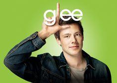 Celeb Spotting: Glee Cast Member Goes to Rehab | The Luxury Spot