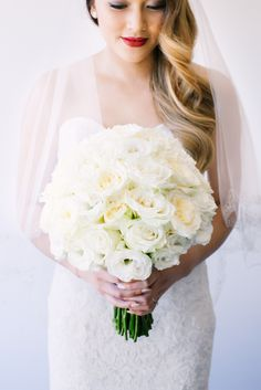 Adelaide Wedding Photographer & Videographer, South Australia Wedding photographer & videographer, Destination Wedding, Wedding Makeup & Hair Services Adelaide