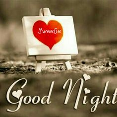 We send good night images to our friends before sleeping at night. If you are also searching for Good Night Images and Good Night Quotes. Good Night Quotes, Good Night Prayer, Good Night Blessings, Good Night Messages, Good Night Greetings, Good Night Wishes, Morning Greetings Quotes, Good Night Sweet Dreams, Good Night For Him