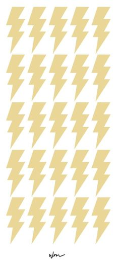 Our inspirational quote decals make decorating so easy. Just peel and stick- no framing, no hanging move it you can.Today I will be my own superhero Superhero Poster, Lightning Bolt, Color Schemes, Decals, Packing, Posters, R Color Palette, Bag Packaging, Tags