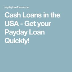 Payday loans sky image 4