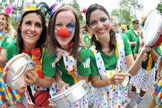 Os blocos de carnaval mais badalados de São Paulo - http://metropolitanafm.uol.com.br/novidades/life-style/os-blocos-de-carnaval-mais-badalados-de-sao-paulo
