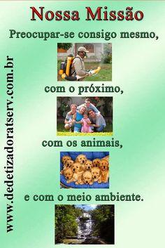 SEJA NOSSO FRANQUEADO. www.dedetizadoratserv.com.br
