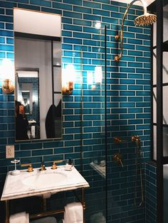 Hotel Tonight Review: The Williamsburg Hotel - KELLY AUGUSTINE
