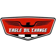 Eagle Oil Change - Elberton, GA #georgia #HartwellGA #shoplocal #localGA