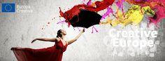 AgevoBLOG: Europa Creativa finanzia, anche nel 2015, progetti dei settori culturali e creativi europei