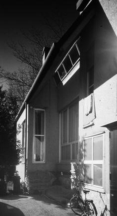 mario asnago e claudio vender - villa pogliani, limbiate, milano, 1959