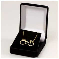 #Bike Forever #Infinity. What's your favourite piece of bike jewellery?
