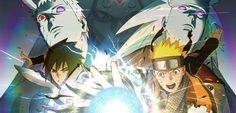 """A Tokyo TV divulgou uma nova imagem promocional de Naruto Shippuden, que entra em um novo arco oficial da história, marcando o fim das sagas filler, pelo menos por enquanto. O primeiro episódio da nova saga será exibido em 5 de Maio e é intitulado """"The Incipient"""", mesmo título do capítulo 679 do mangá. O …"""
