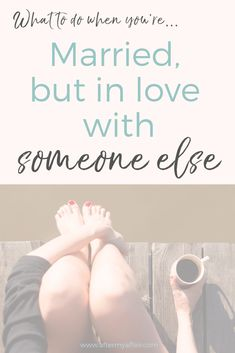 When you're married but in love with someone else, your emotions are likely all over. But you really have 4 important choices to consider when you're married but in love with another man. Getting Married Quotes, Married Life Quotes, Quotes Marriage, Breakup Quotes, Marriage Life, Affair Quotes Secret Love, Secret Lovers Quotes, Emotional Affair Signs, Funny