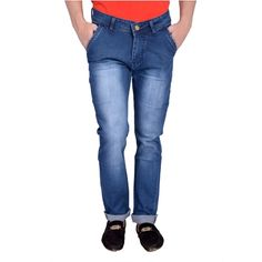 Buy WON99 JEANS by undefined, on Paytm, Price: Rs.749?utm_medium=pintrest