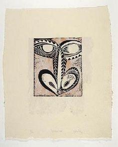 Fatu Feu'u Oron go - Auckland Art Gallery