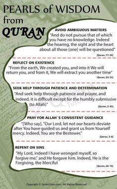 The Holy Quran was delivered to mankind for guidance at a time when mankind required the greatest sense of direction. Every man had lost Islam in every way possible. Allah has sent holy books before… Quran Verses, Quran Quotes, Wisdom Quotes, Hindi Quotes, Muslim Quotes, Religious Quotes, Islamic Inspirational Quotes, Islamic Quotes, Islam And Science