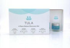 Tula – Illuminating Face Serum, 1.7 oz