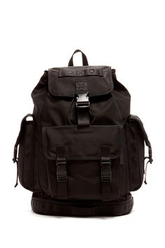 Marc by Marc Jacobs   Walter Backpack   Nordstrom Rack