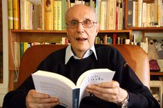 NacióDigital: Mor mossèn Ballarín als 96 anys