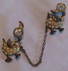 1000 images about fred grey or gray on pinterest for Star hallmark on jewelry