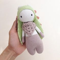 #bebeklikedi #etsyshop #etsypattern #amigurumi #pattern #crochet #bunny #bunnylove #florybunny #crochetlove #crocheter #diy #amigurumipattern #amigurumigram #gurumigram