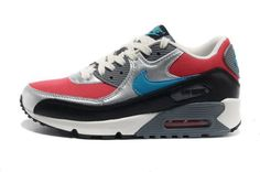 Pessimists are also people who think the human race is beneath their notice, that they're better than other human beings. Air Max 90 Premium, Nike Air Max, Air Max Sneakers, Sneakers Nike, Air Max Thea, Turquoise, Shoes, Fashion, Nike Shoes