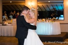 first dance, wedding photography, Bride and groom, in love, NJ Wedding photography, wedding photography, jersey shore weddings, wedding receptions, just married