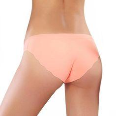 95f700848afe $14.99 | Hot Sale Women Seamless Ultra Thin Underwear G String #GSTRING  #SEAMLESS UNDERWEAR