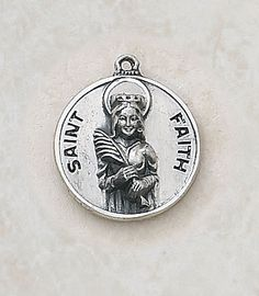 https://www.catholicgiftsandmore.com/product/st-faith-ss729-22/jewelry-catholic-medals-patron-saints