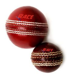 Promotional Cricket Ball