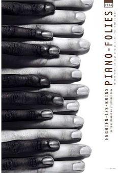 Michel-Batory,-Piano-Folies,-Enghien-les-Bains,-affiche,-2006 - showinweb.com