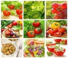 Herbs and Foods for Lower Cholesterol. #LowerCholesterolDiet #FoodToLowerCholesterol  http://www.promotehealthwellness.com/foods-for-lower-cholesterol/