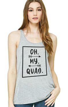 Fllay Women Lip Love Print Round Neck Short Sleeve T-Shirt Tee Top