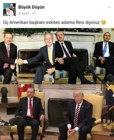 Fotoğraf Islam Muslim, Tom Felton, Reiss, Mafia, Author, Community, Celebrities, Funny, Turkey