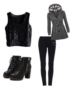 """""""polyvore"""" by meganwatkins2005 on Polyvore featuring WearAll"""