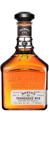 Charcoal mellowed, matured in a new white oak barrel and offered only in this small batch. We think you will appreciate how our Tennessee Rye is maturing. Rye Whiskey, Cigars And Whiskey, Bourbon Whiskey, Whiskey Bottle, Rye Grain, White Oak Barrels, Jack Daniel's Tennessee Whiskey, Jack Daniels Distillery, Wine And Liquor