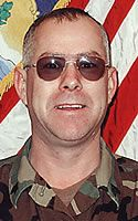 Army SGT William J. Normandy, 42, of East Barre, Vermont. Died March 15, 2004, serving during Operation Iraqi Freedom. Assigned to 1st Battalion, 86th Field Artillery, Vermont Army National Guard, Montpelier, Vermont. Died in a non-combat related incident of an apparent heart attack at Camp Virginia, Iraq. (MISFILED BY DOD IN GEORGIA RECORDS. Found 11/09/13 jg)