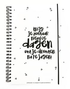 agenda spreuken 227 beste afbeeldingen van Mooie spreuken   Dutch quotes, Jokes  agenda spreuken
