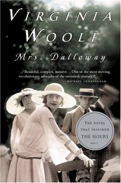 Mrs dalloway the hours essay