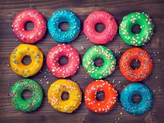 Vanguard Real Estate ETF: Diversification Or Diworsification? Colorful Donuts, Tax Help, Last Will And Testament, How To Become Smarter, Real Estate, How To Plan, Davos, Current News, Small Businesses