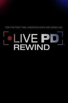 15 Best Live PD images in 2019 | Law enforcement, Police