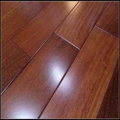 Brazilian Teak Flooring Wood Floors Pinterest Teak Flooring - Brazilian teak hardwood flooring