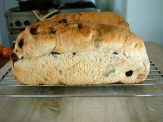 Low Sodium Living - Low Sodium Recipes Home Made Breads Bread Machines