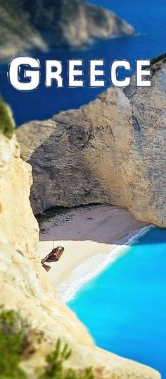 Greece Beach Resorts and Vacations  Greece  Resorts  All the best options for a familly vacation, honeymoon, holiday, and travel in Skiathos, Santorini the Ionian Islands, Mykonos, and Lindos Beach and Corfu. See our Greece Family Beach Vacations.  #Greece #Corfu #Santorini #hotel #resort