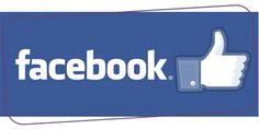 Facebook'ta videoların otomatik açılma özelliğini kapatmak isteyenlere