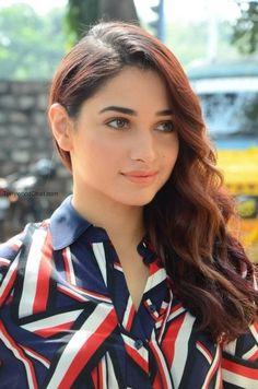 Indian Actress Photos, Indian Bollywood Actress, Beautiful Bollywood Actress, Beautiful Girl Indian, Most Beautiful Indian Actress, Beautiful Gorgeous, Beautiful Celebrities, Beautiful Actresses, Indian Celebrities