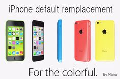 Functional phone default remplacement by Nana at Nolween via Sims 4 Updates My Sims, Sims Cc, Iphone 5c, Around The Sims 4, Sims 4 Traits, Sims 4 Blog, Sims 4 Clutter, Sims 4 Cc Packs, Sims 4 Cc Furniture