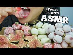40 Asmr Eating Ideas Asmr Eat Asmr Video Watch the best short videos of sas asmr(@ssas_asmrr). 40 asmr eating ideas asmr eat