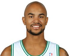 2013-14 Player Profile: Jerryd Bayless | The Official Site of the BOSTON CELTICS