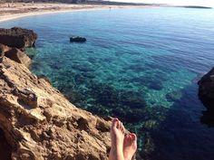 by http://ift.tt/1OJSkeg - Sardegna turismo by italylandscape.com #traveloffers #holiday   #oggicosi #isarutas #sardegna #sardinia #igerssardegna #igerssardinia #traccedisardegna #sardegnaofficial #loves_sardegna #instasardegna #sardegnagram #lanuovasardegna #vivosardegna #sardegnamare Foto presente anche su http://ift.tt/1tOf9XD   January 28 2016 at 02:07PM (ph foxina85 )   #traveloffers #holiday   INSERISCI ANCHE TU offerte di turismo in Sardegna http://ift.tt/23nmf3B -