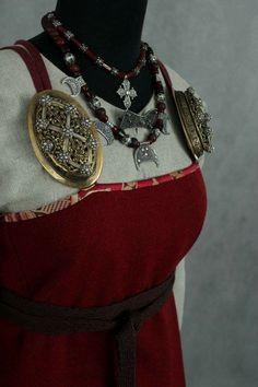 Savelyeva Ekaterina