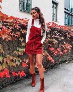 63 beste afbeeldingen van ND Fashion Modieuze outfits